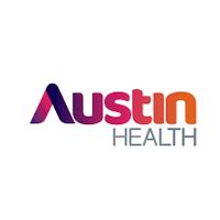 Austin Health Foundation
